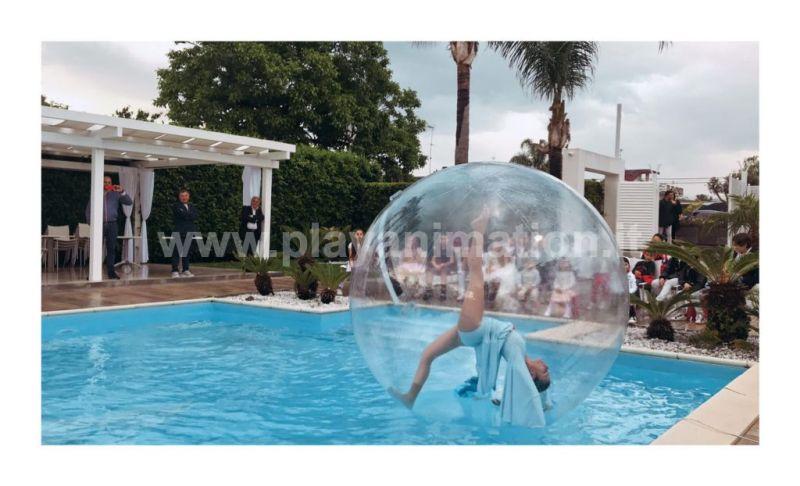 waterball_7