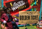 comunione tema willy wonka_8